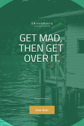 Call to action poster design - #CallToAction #Wording #Saying #Quote #dock #square #web #bayou #boating #shapes #waterway