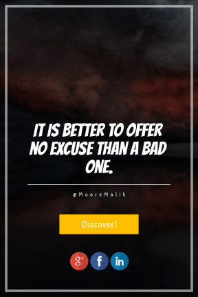 Call to action poster design - #CallToAction #Wording #Saying #Quote #geological #and #buttons #circle #vent #brand #black #area