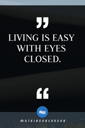Poster Saying Layout - #Quote #Wording #Saying #Rolling #horizon #Sands #brand #app #font #circle