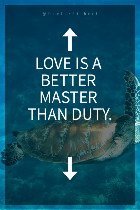 Poster Saying Layout - #Quote #Wording #Saying #underwater #marine #biology #arrow #sea #up #ecosystem