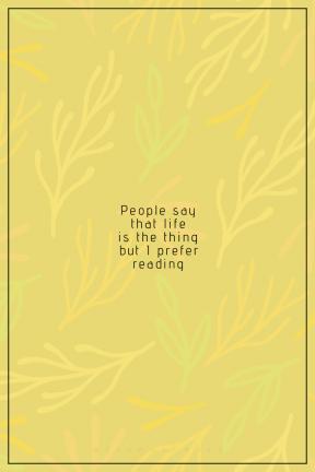 Poster Saying Layout - #Quote #Wording #Saying #design #wallpaper #visual #pattern #branch #line #arts #pink #purple