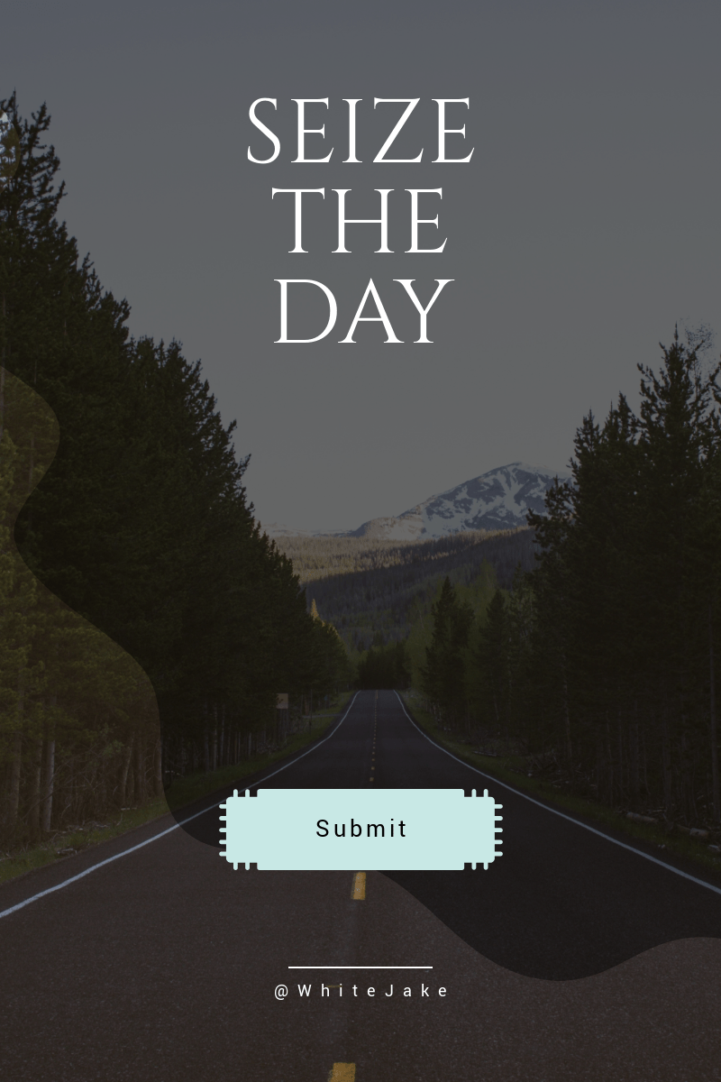 Nature,                Road,                Sky,                Infrastructure,                Text,                Screenshot,                Asphalt,                Atmosphere,                Font,                Biome,                Straight,                Trip,                Into,                 Free Image