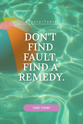 Call to action poster design - #CallToAction #Wording #Saying #Quote #computer #adding #circle #organism #pool #marine #A #floating