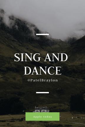Call to action poster design - #CallToAction #Wording #Saying #Quote #mountain #shape #computer #mountainous #controls
