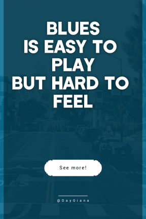 Call to action poster design - #CallToAction #Wording #Saying #Quote #shapes #rectangles #bands #lane #downtown #transport #of #social #stars #shape