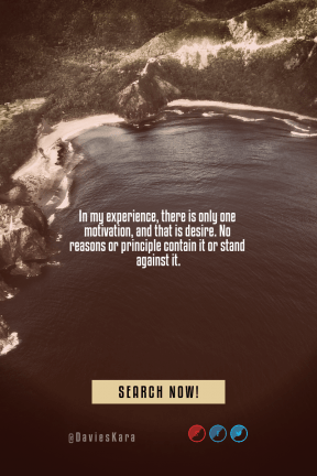 Call to action poster design - #CallToAction #Wording #Saying #Quote #area #water #coast #Baler #text #drone #art