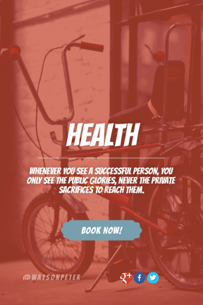 Call to action poster design - #CallToAction #Wording #Saying #Quote #bicycle #road #hybrid #wing #bmx