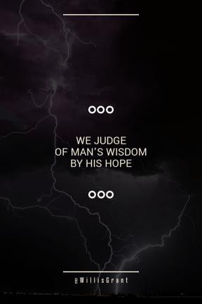Poster Saying Layout - #Quote #Wording #Saying #thunder #phenomenon #circular #cloud #lightning #atmosphere #wallpaper #sky #computer #dots