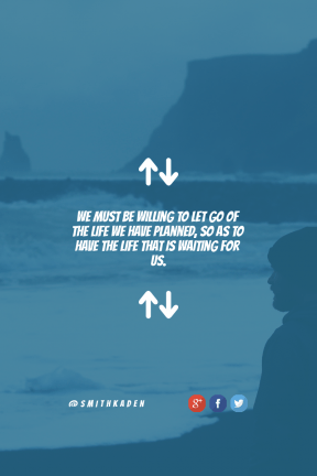 Poster Saying Layout - #Quote #Wording #Saying #angle #wallpaper #rocky #font #arrows #and #symbol #ocean #looking
