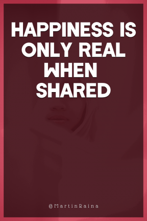 Poster Saying Layout - #Quote #Wording #Saying #normal #shoot #circles #symbol #photo #logotypes