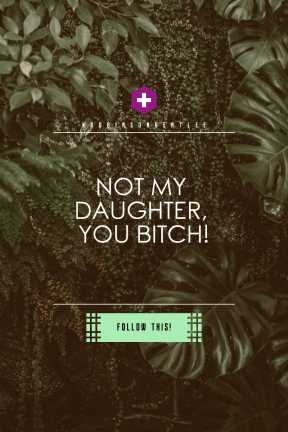 Call to action poster design - #CallToAction #Wording #Saying #Quote #rectangles #purple #leaf #biome #flora #design #rainforest #line