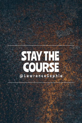 Poster Saying Layout - #Quote #Wording #Saying #atmosphere #brown #darkness #wallpaper #space #texture #rust #computer #phenomenon