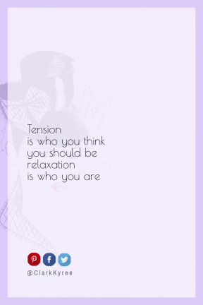 Poster Saying Layout - #Quote #Wording #Saying #illustration #headgear #rectangle #wing #view #fashion #visual