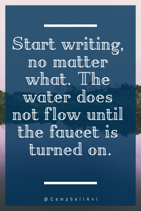 Poster Saying Layout - #Quote #Wording #Saying #wetland #resources #bank #lake #water #river #sky #reservoir #reflection #waterway