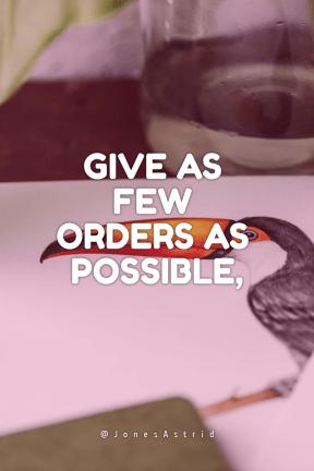 Poster Saying Layout - #Quote #Wording #Saying #piciformes #beak #bird #toucan