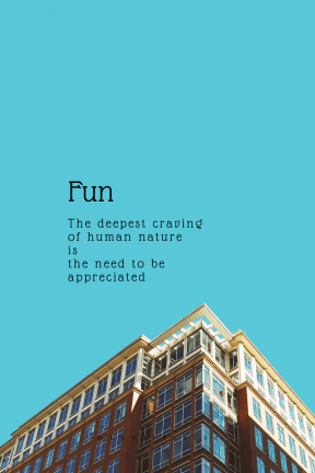 Poster Saying Layout - #Quote #Wording #Saying #daytime #building #area #metropolitan #block #landmark #tower #condominium #metropolis