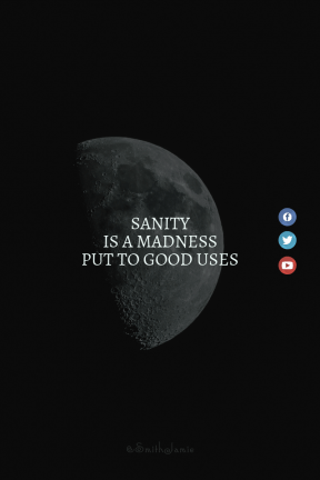 Poster Saying Layout - #Quote #Wording #Saying #wallpaper #planet #font #computer #lunar #wing
