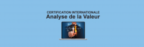 Certification valeur 2000 x 650