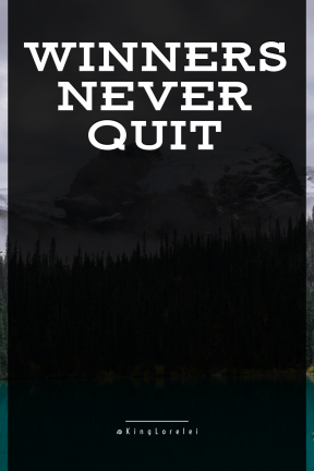 Poster Saying Layout - #Quote #Wording #Saying #geometrical #forests #Joffre #wilderness #mountain #coniferous #mount #Trail. #covered