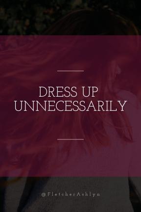 Poster Saying Layout - #Quote #Wording #Saying #hairstyle #hair #long #brown #shaking #girl #coloring