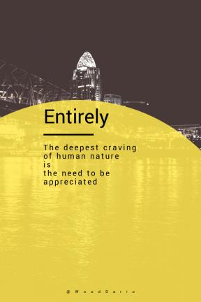 Poster Saying Layout - #Quote #Wording #Saying #circular #night #skyline #button #add #metropolis #landmark #shapes #city