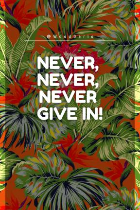 Poster Saying Layout - #Quote #Wording #Saying #flowering #flora #tree #shrub #annual