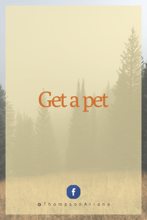 Poster Saying Layout - #Quote #Wording #Saying #forest #fog #tropical #temperate #product