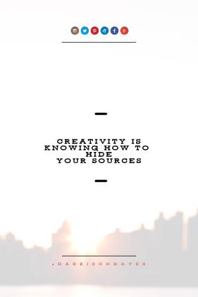 Poster Saying Layout - #Quote #Wording #Saying #logo #graphics #circle #horizon #font #product #symbol #brand #sunrise #beak