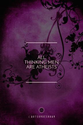 Poster Saying Layout - #Quote #Wording #Saying #petal #flora #flower #badge #follow #retro #button