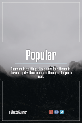 Poster Saying Layout - #Quote #Wording #Saying #sky #graphics #font #beak #product #area #text #wing
