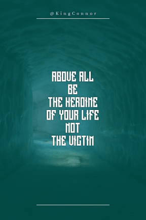 Poster Saying Layout - #Quote #Wording #Saying #phenomenon #ice #poorly #darkness #A #tunnel. #cave #caving
