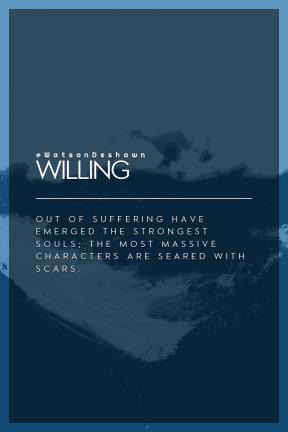 Poster Saying Layout - #Quote #Wording #Saying #reserve #ridge #station #mountainous #highland #mount