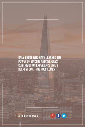 Poster Saying Layout - #Quote #Wording #Saying #azure #font #electric #symbol #product #metropolitan