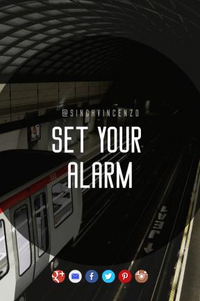 Poster Saying Layout - #Quote #Wording #Saying #font #station #metropolitan #symbol #brand #rapid #platform