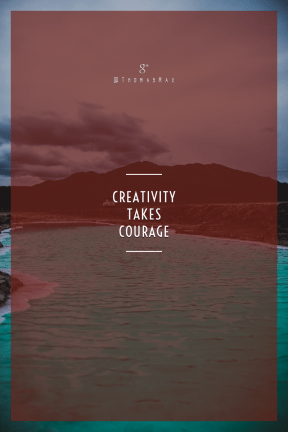 Poster Saying Layout - #Quote #Wording #Saying #loch #plus #sky #cloud #google