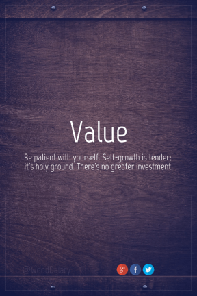 Poster Saying Layout - #Quote #Wording #Saying #logo #font #electric #circle #texture #art #symbol