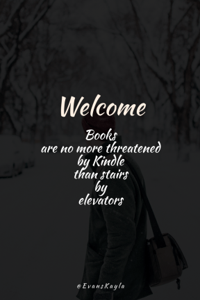 Poster Saying Layout - #Quote #Wording #Saying #winter #storm #tree #snow #blizzard #freezing #ice
