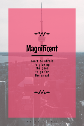 Poster Saying Layout - #Quote #Wording #Saying #downtown #connection #tower #technology #wifi #skyscraper #line #city #metropolitan #building