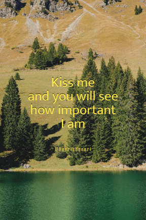 Poster Saying Layout - #Quote #Wording #Saying #nature #national #reservoir #wilderness #tree