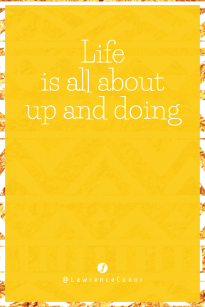 Poster Saying Layout - #Quote #Wording #Saying #socialtype #design #network #symbols #normaltypes #font #symmetry