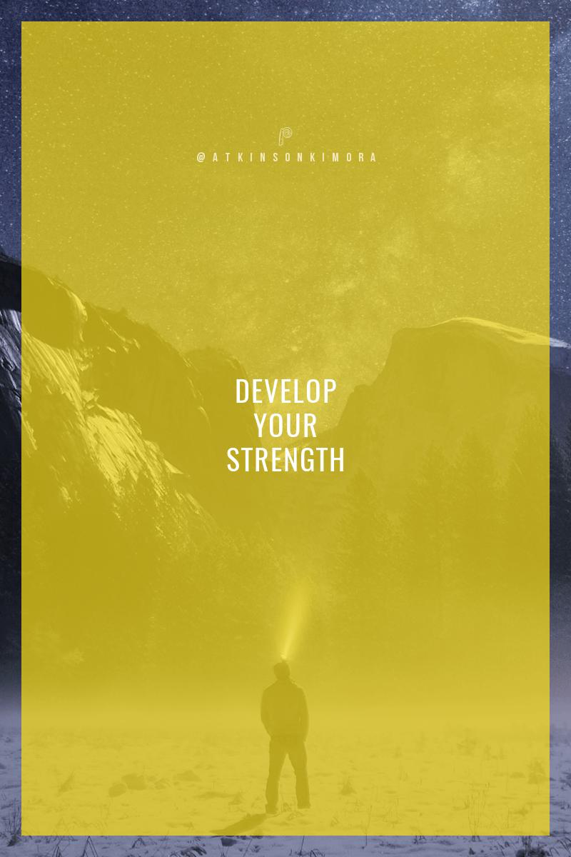 Yellow, Text, Poster, Sky, Font, Graphic, Design, Computer, Wallpaper, Glacial, Phenomenon, Freezing, Atmosphere,  Free Image