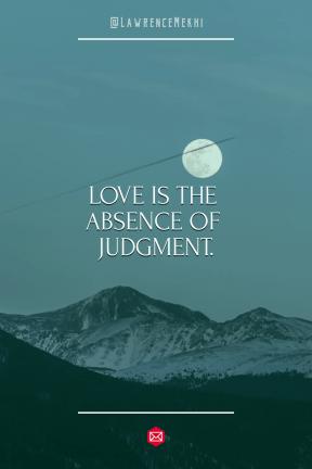 Poster Saying Layout - #Quote #Wording #Saying #atmosphere #phenomenon #mountain #area #logo