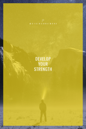 Poster Saying Layout - #Quote #Wording #Saying #glacial #phenomenon #freezing #atmosphere #darkness #mountain #sky #social
