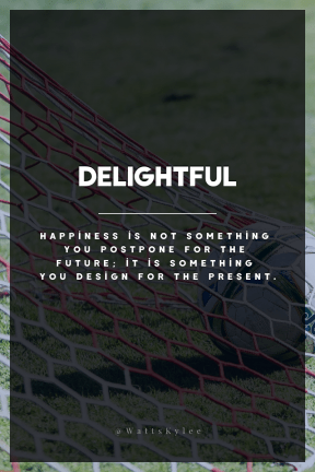 Poster Saying Layout - #Quote #Wording #Saying #football #grass #and #tennis #supplies #player #fencing #link