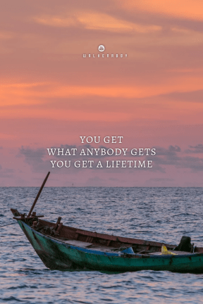 Poster Saying Layout - #Quote #Wording #Saying #transportation #youtube #evening #horizon #during #shore #lone #A #dhow #with