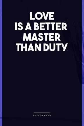 Poster Saying Layout - #Quote #Wording #Saying #music #computer #logotype #logo #computing #circular