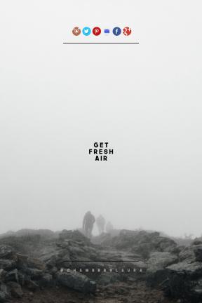 Poster Saying Layout - #Quote #Wording #Saying #text #station #ridge #symbol