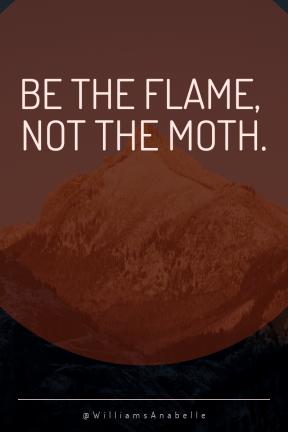Poster Saying Layout - #Quote #Wording #Saying #terrain #round #landforms #shapes #mountain #range