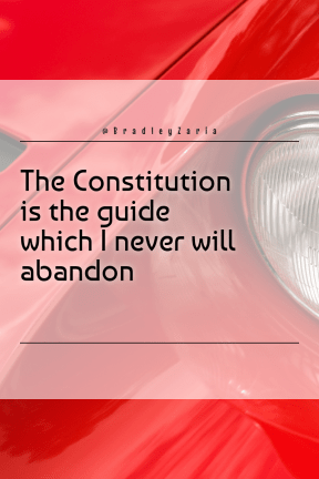 Poster Saying Layout - #Quote #Wording #Saying #headlamp #vehicle #automotive #auto #lighting #part #red #light #motor