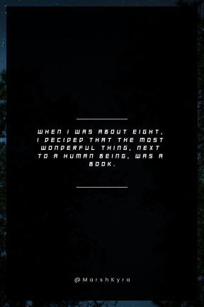 Poster Saying Layout - #Quote #Wording #Saying #biome #tree #atmosphere #moonlight #object